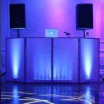 DJ Hire Johanesbug (6)