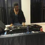 DJ Hire Johanesbug (78)